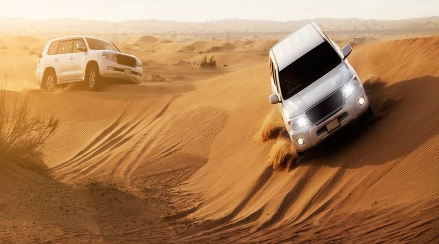 desert safari deals, groupon cobone, desert safari offers cheap best price
