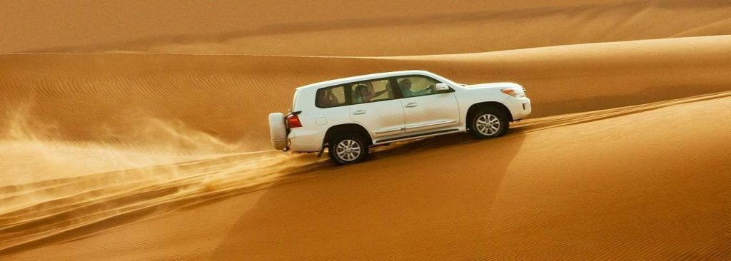 https://desertsafaritour.ae/wp-content/uploads/2017/06/quality-desert-safari-in-dubai.jpg