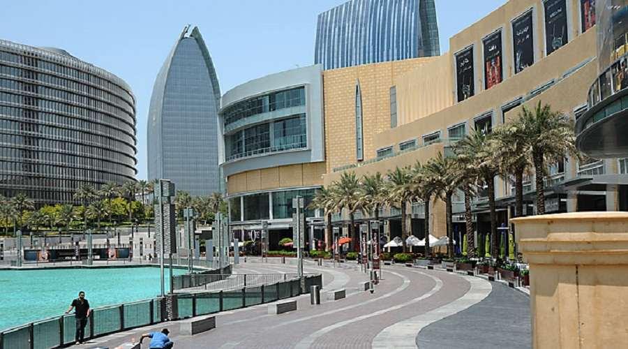 dubai city tour pics